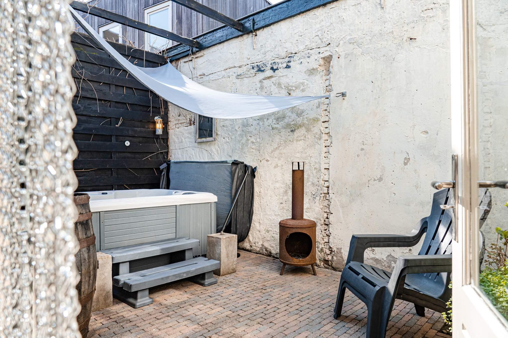 Haarlem – Lange Wijngaardstraat 9 – Foto 14
