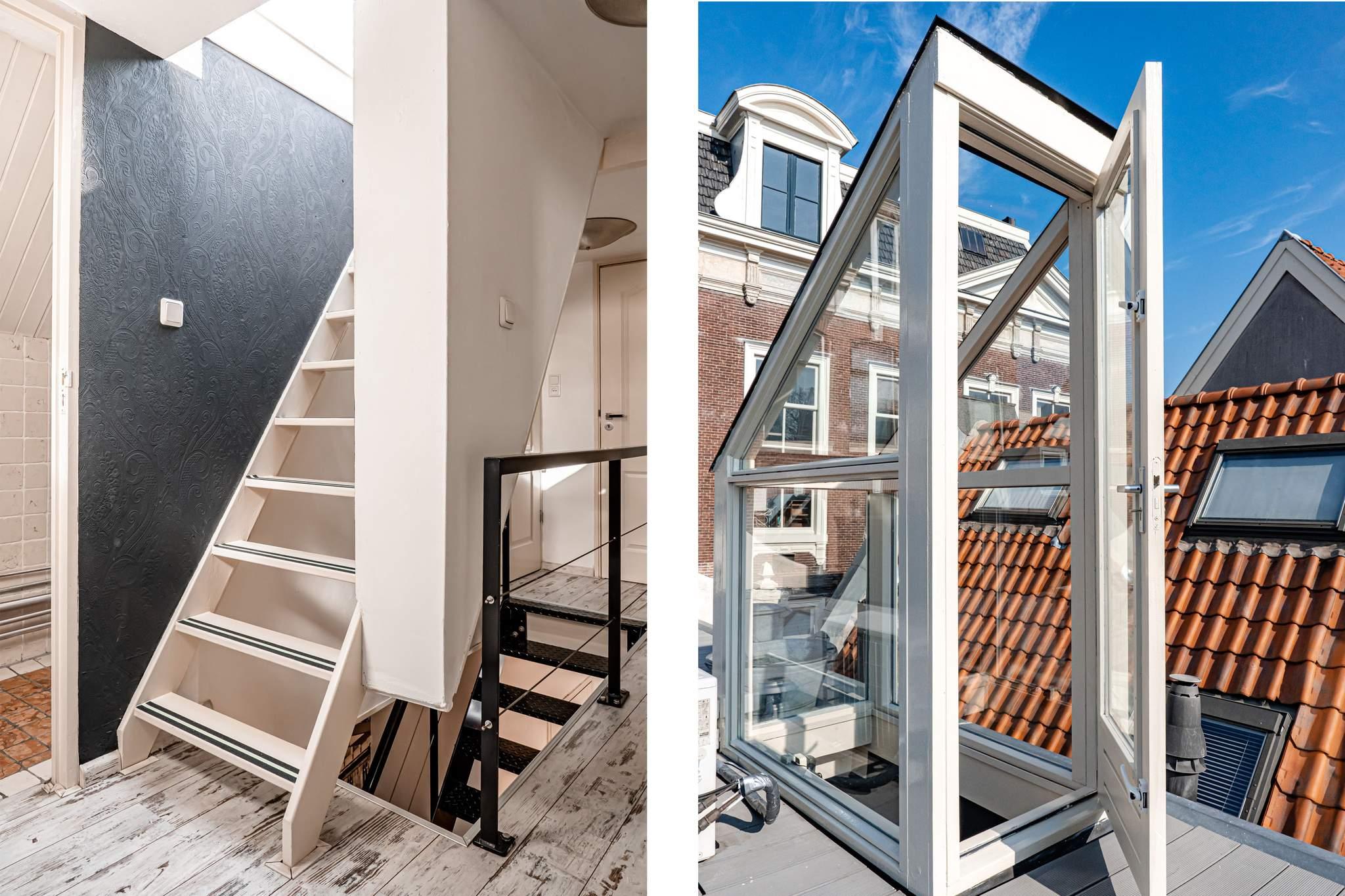 Haarlem – Lange Wijngaardstraat 9 – Foto 29