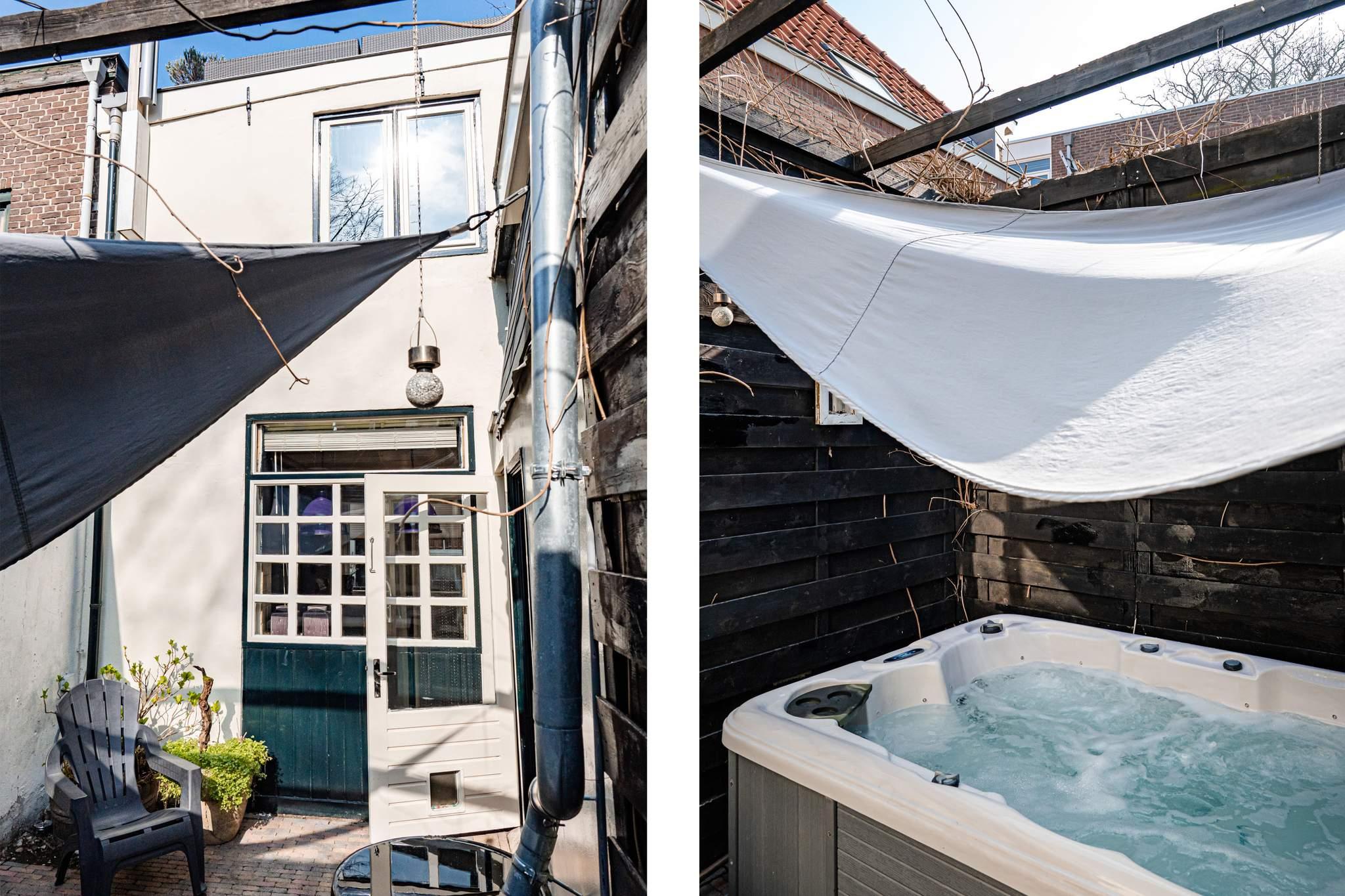 Haarlem – Lange Wijngaardstraat 9 – Foto 13