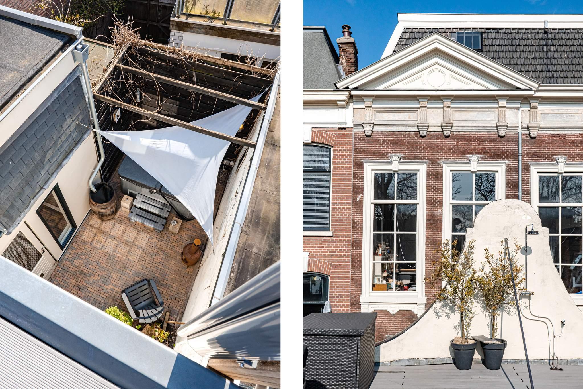 Haarlem – Lange Wijngaardstraat 9 – Foto 32