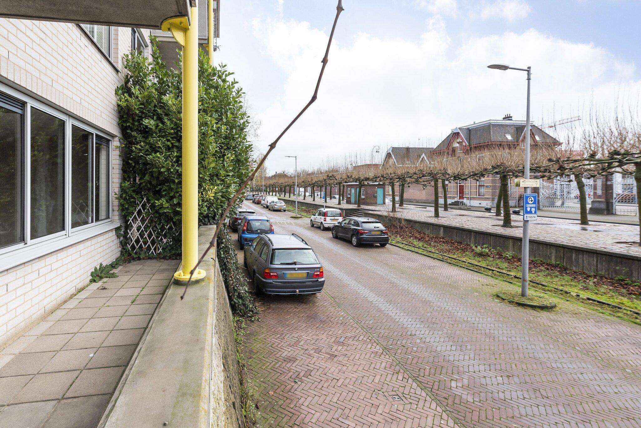 Amsterdam – Entrepothof 95 – Foto 9