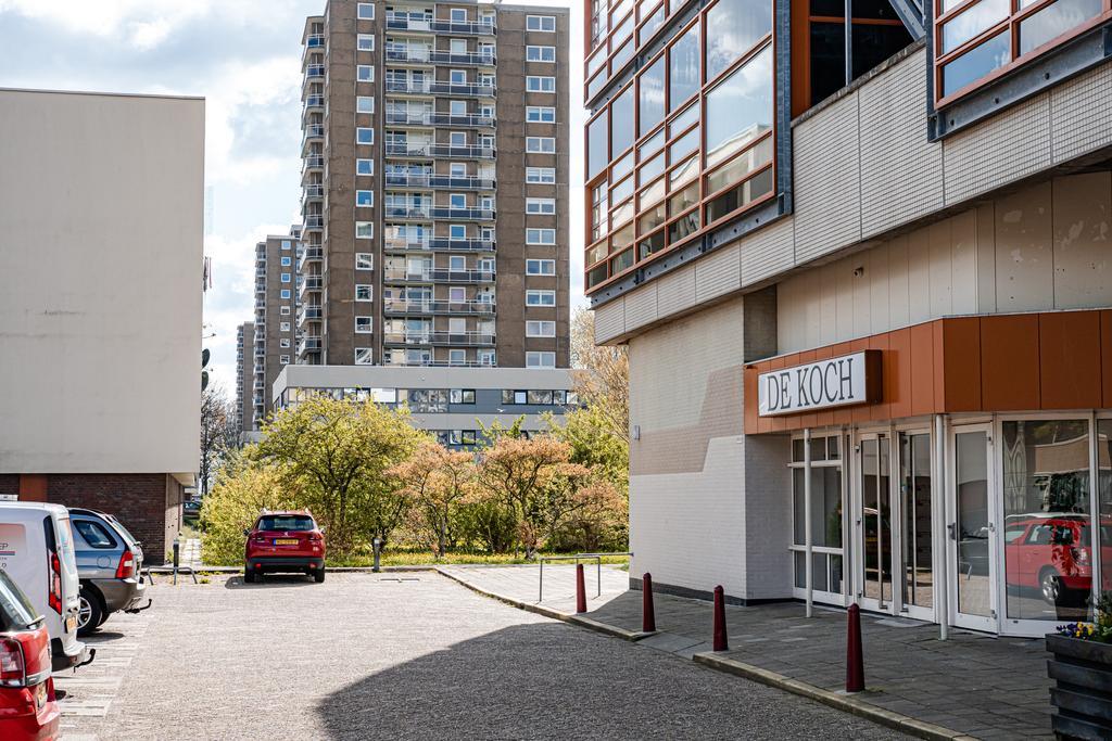 Haarlem – Robert Kochlaan 134 – Foto 17