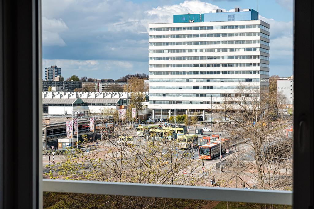 Haarlem – Robert Kochlaan 134 – Foto 12