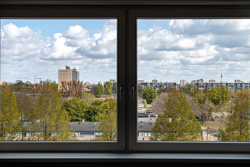 Haarlem – Robert Kochlaan 134 – Foto 28