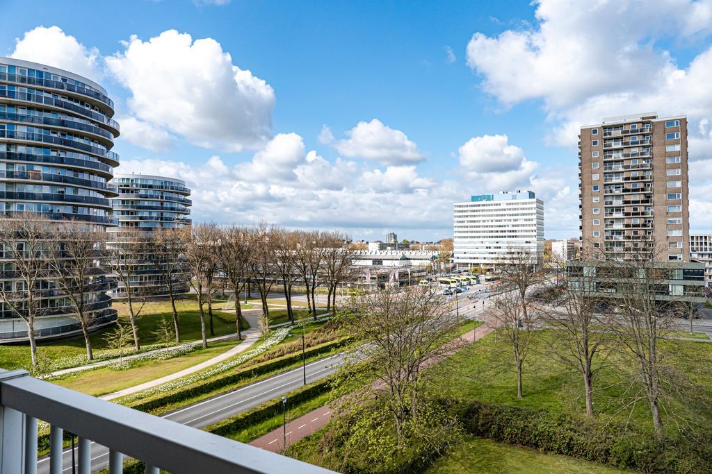 Haarlem – Robert Kochlaan 134 – Foto 6