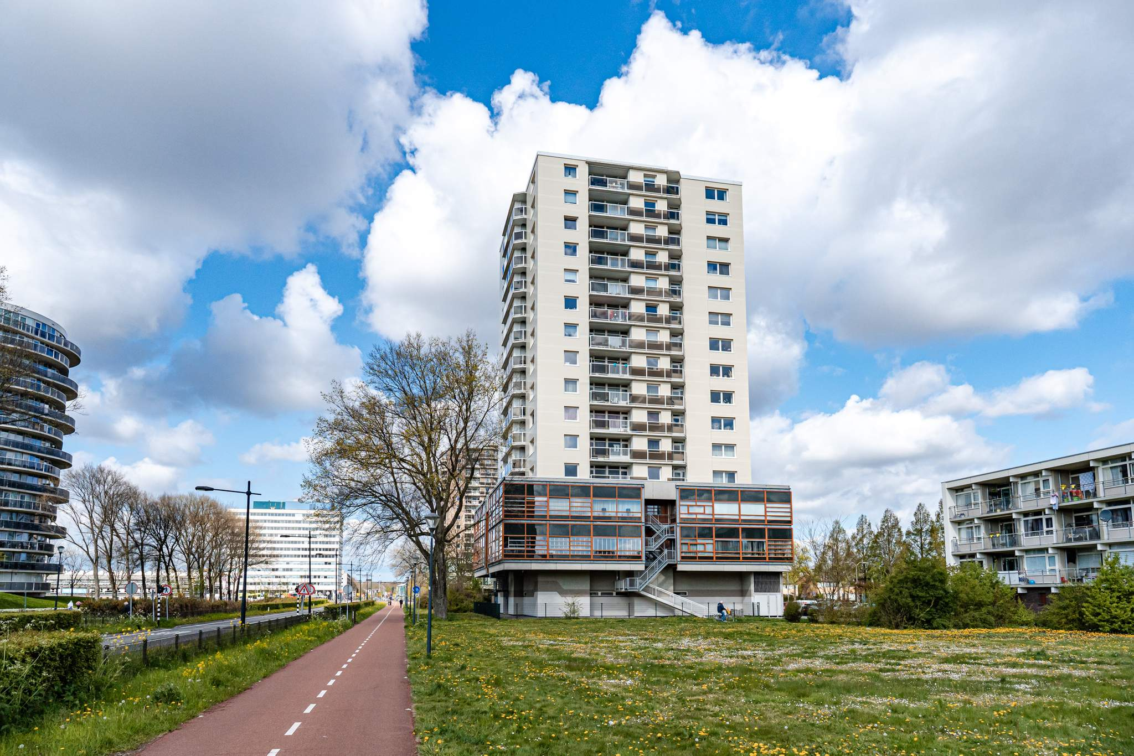 Haarlem – Robert Kochlaan 134 – Foto 8