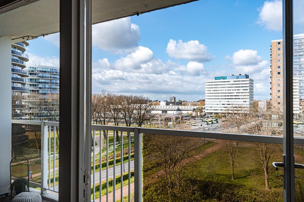 Haarlem – Robert Kochlaan 134 – Foto 3