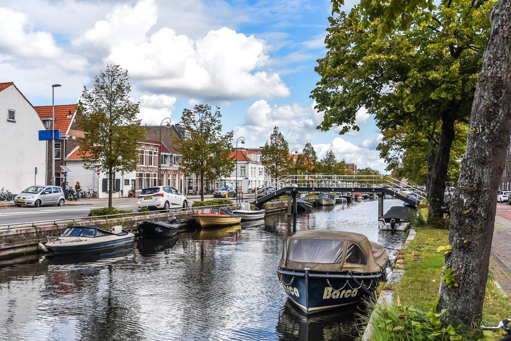 Haarlem – Lange Herenvest 86 – Foto 22