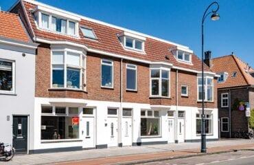Foto: Lange Herenvest 84