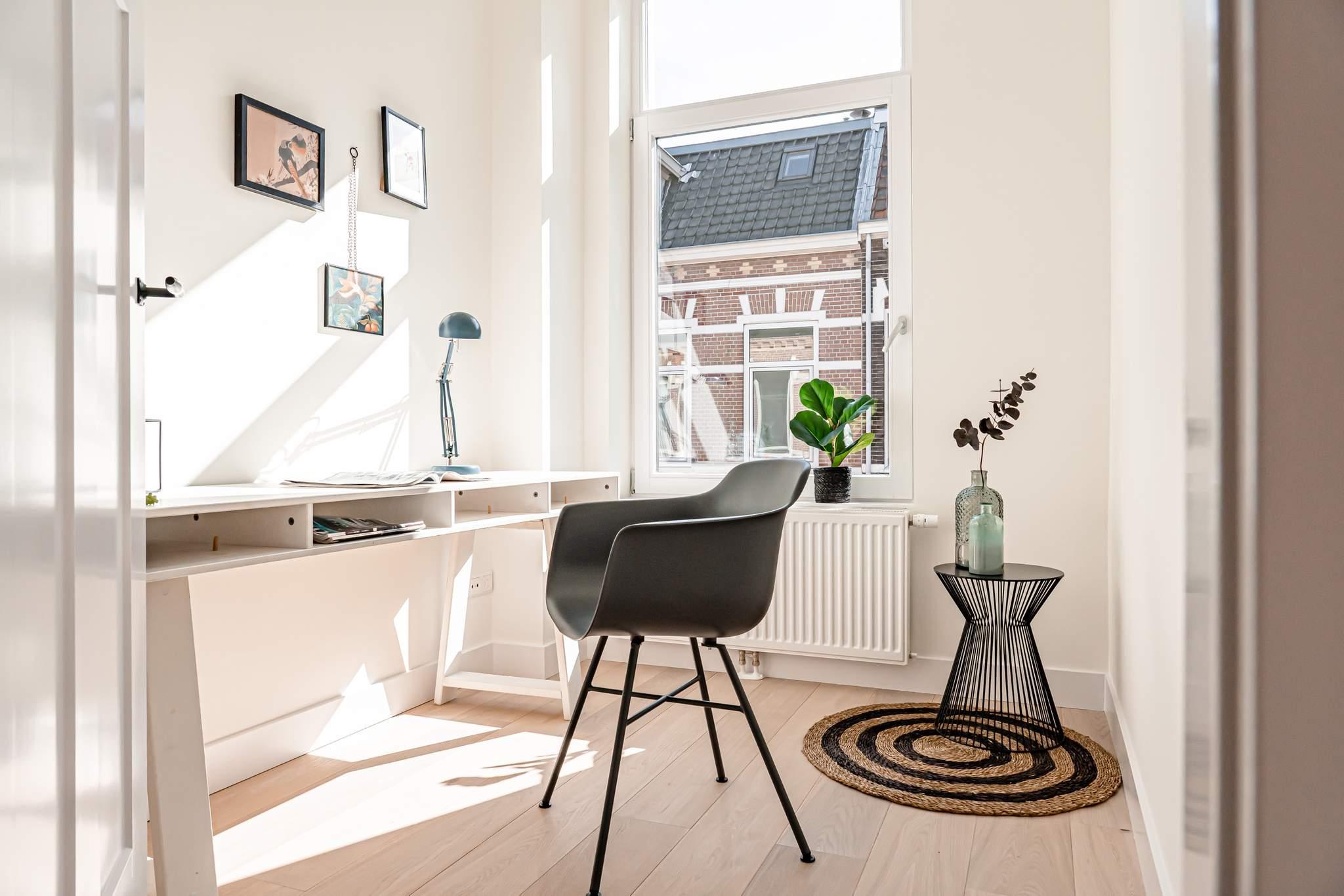 Haarlem – Bilderdijkstraat 58 – Foto 22