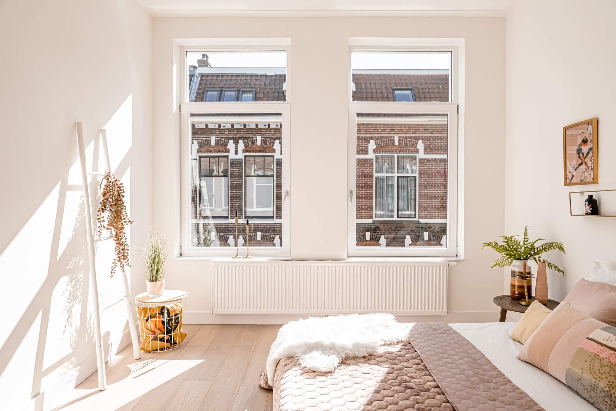 Haarlem – Bilderdijkstraat 58 – Foto 26