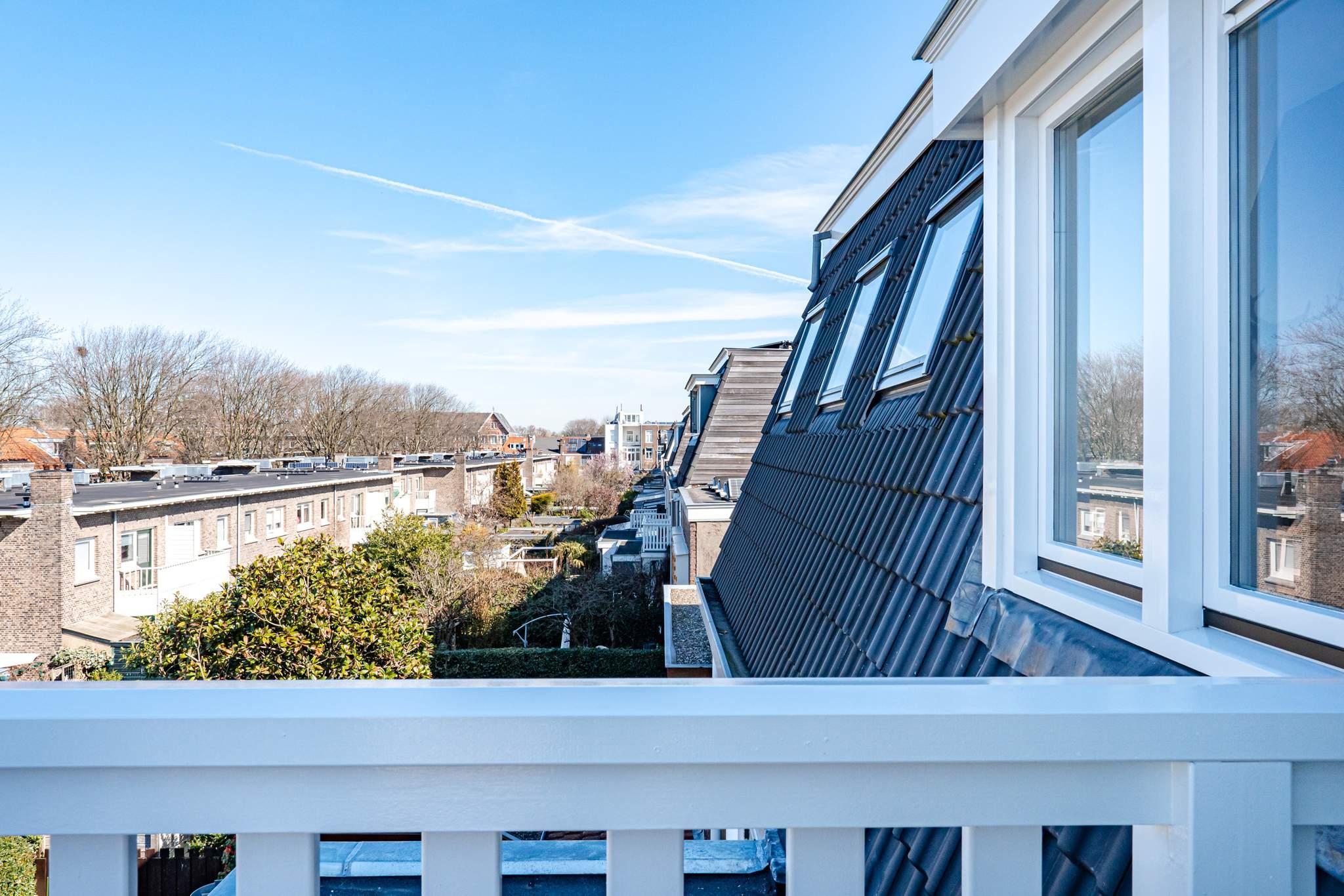 Haarlem – Bilderdijkstraat 58 – Foto 11