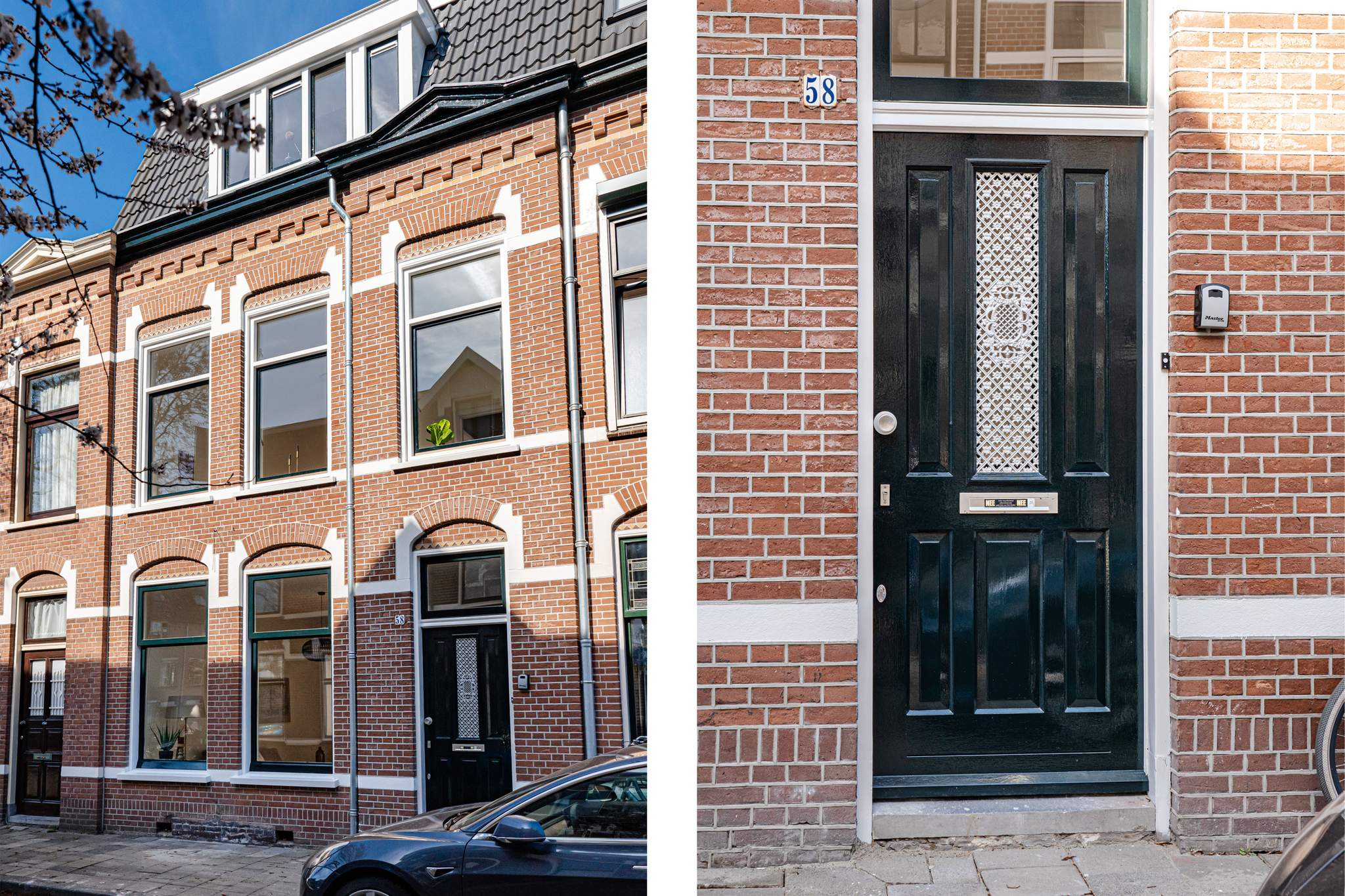 Haarlem – Bilderdijkstraat 58 – Foto 51