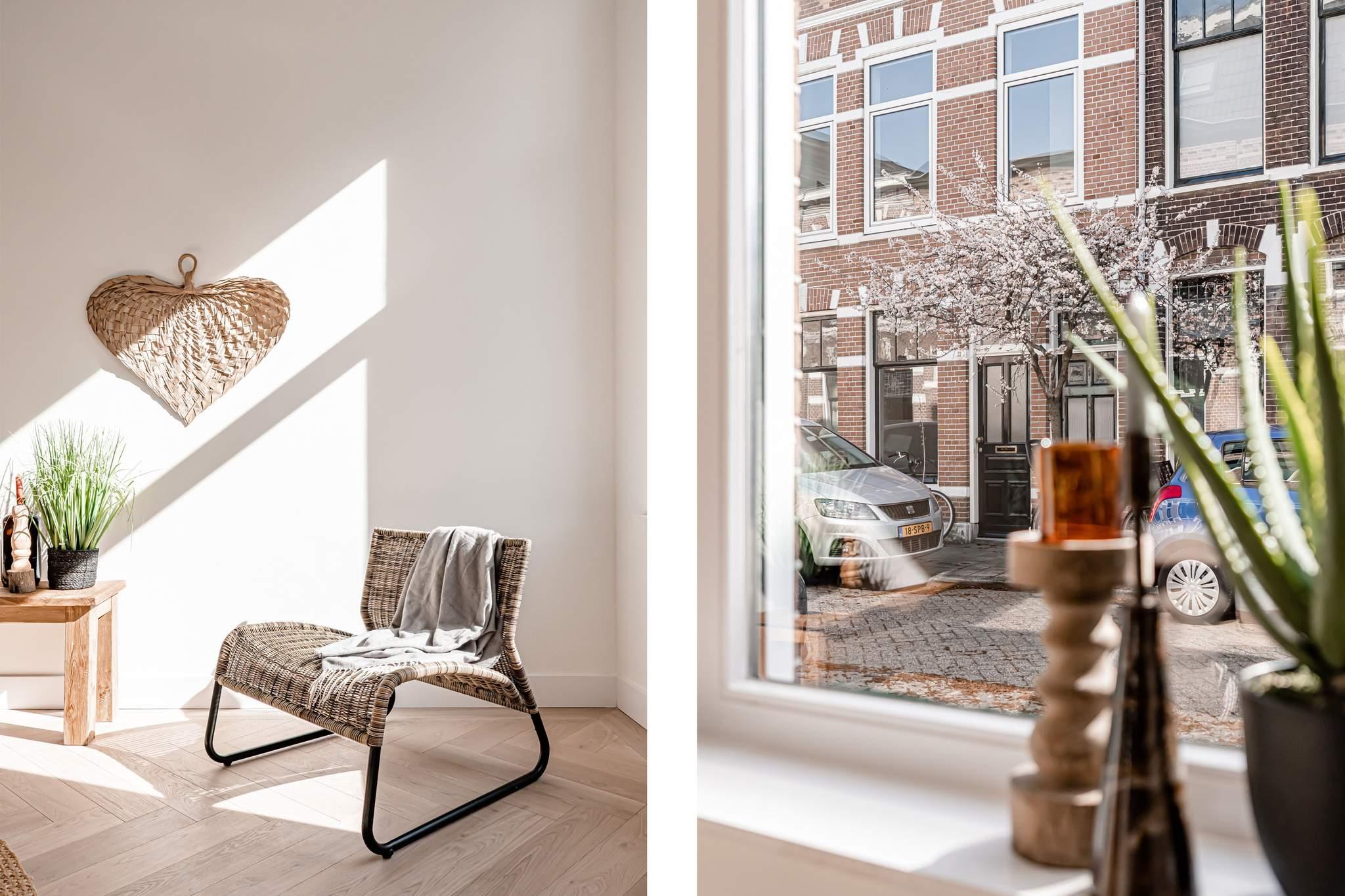 Haarlem – Bilderdijkstraat 58 – Foto 49