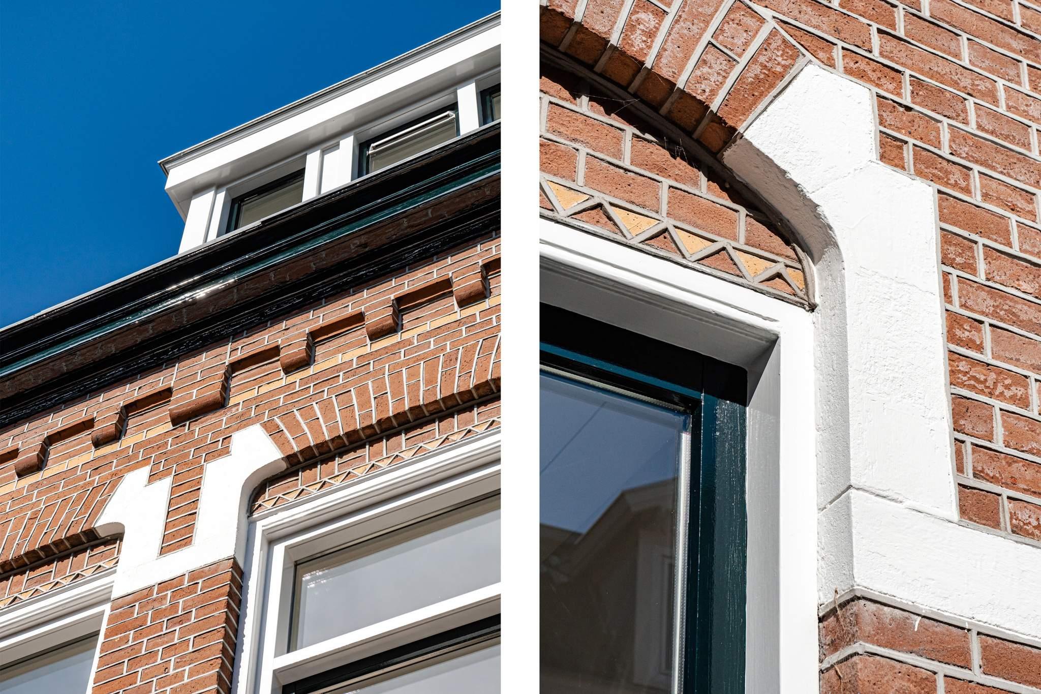Haarlem – Bilderdijkstraat 58 – Foto 6