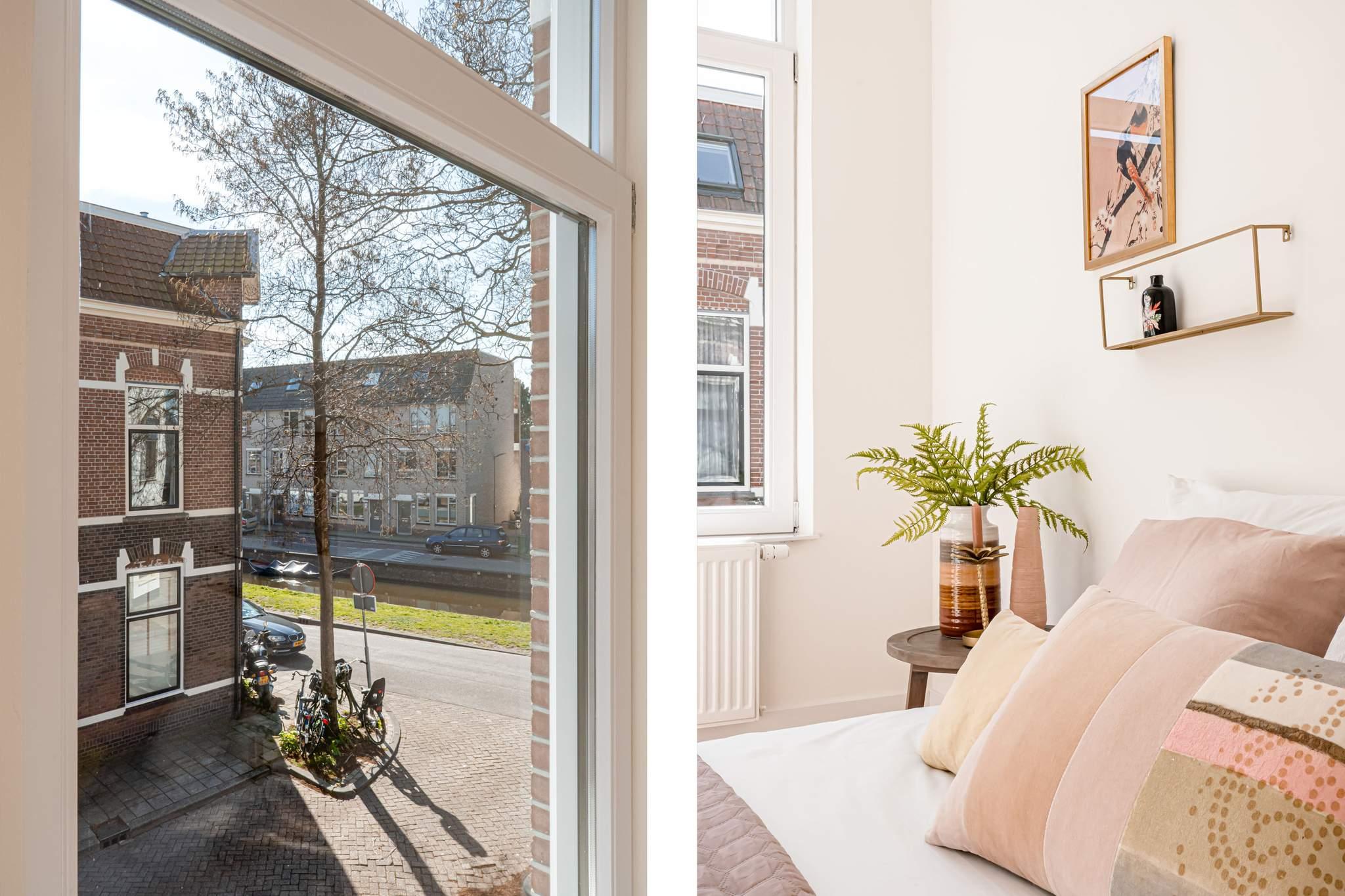 Haarlem – Bilderdijkstraat 58 – Foto 30