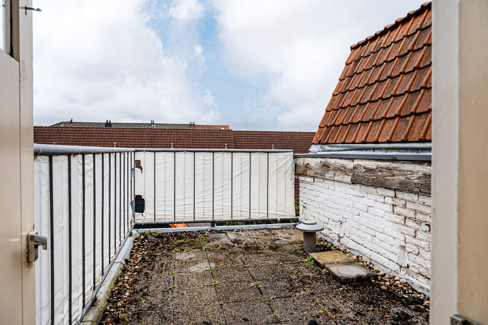 Haarlem – Burgwal 35rd – Foto 19