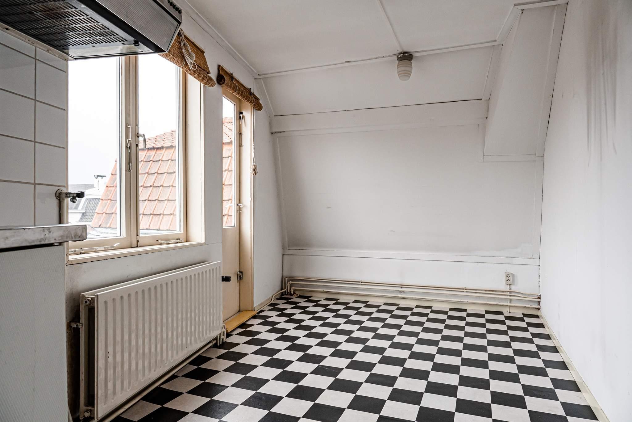Haarlem – Burgwal 35rd – Foto 18