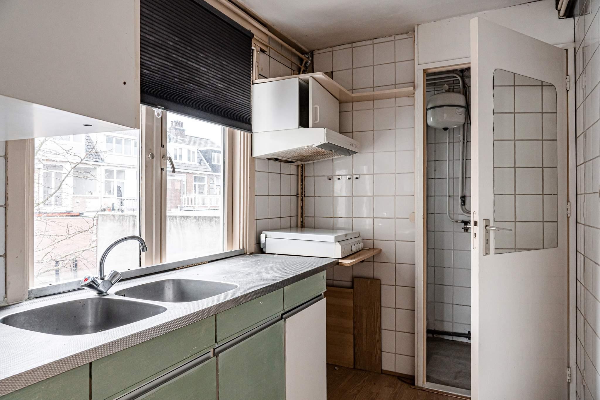 Haarlem – Burgwal 35rd – Foto 10