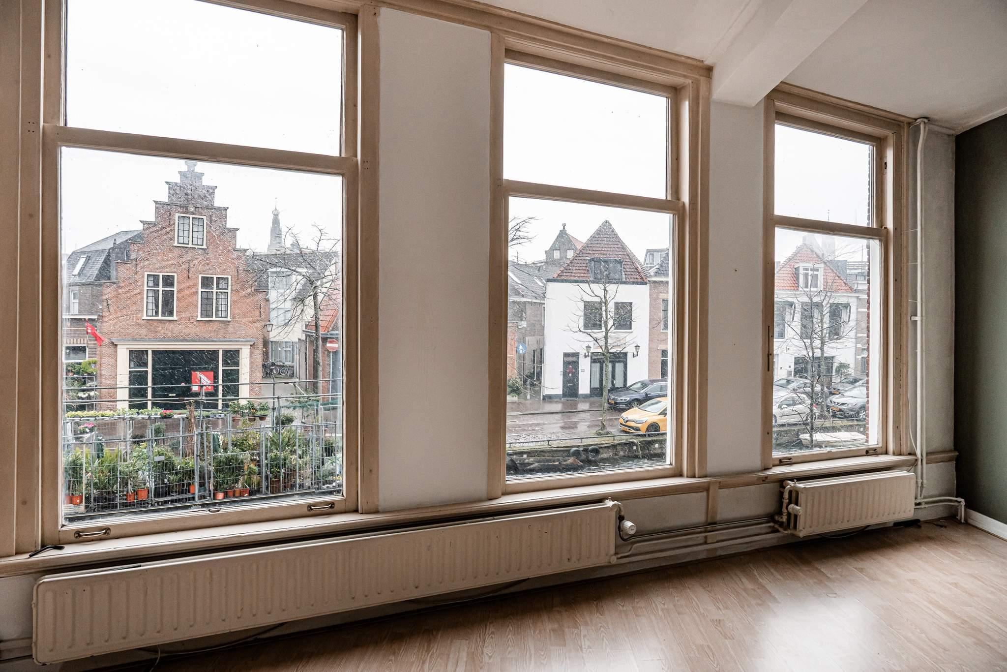 Haarlem – Burgwal 35rd – Foto 5