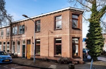 Foto: Kritzingerstraat 47