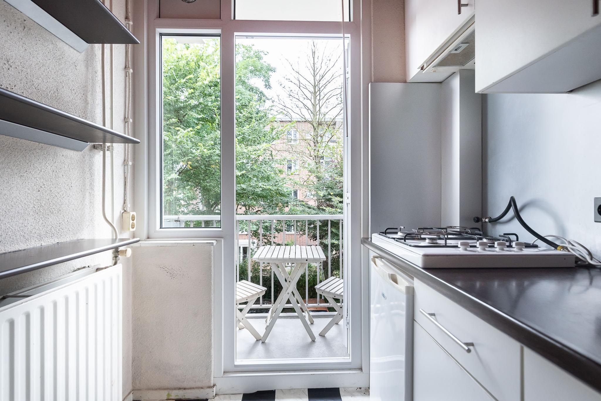 Amsterdam – Fritz Conijnstraat 4-1 – Foto 12