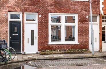 Foto: Linschotenstraat 14zw