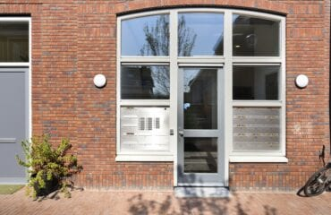 Foto: Crossleystraat 37
