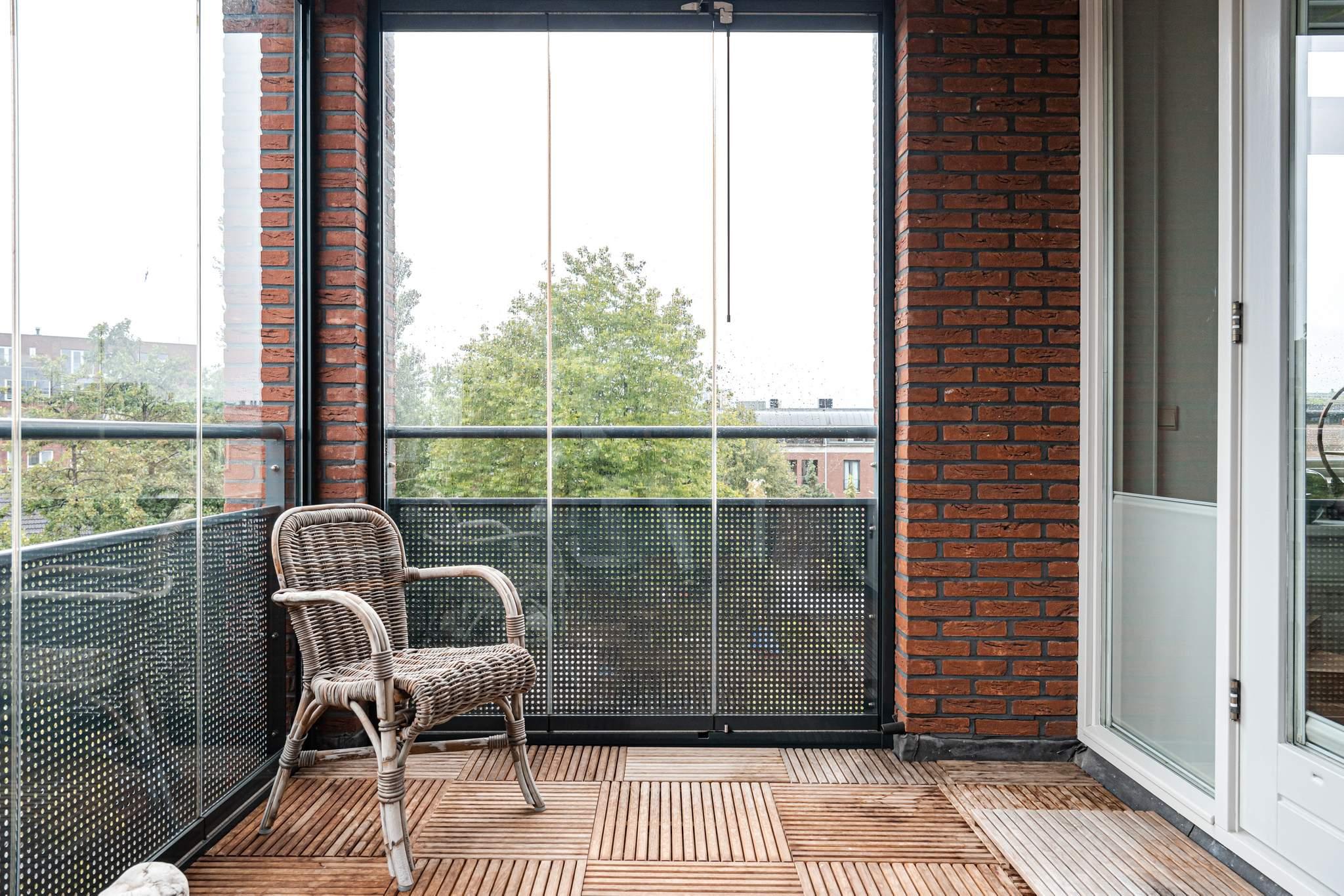 Haarlem – Herensingel 171D – Foto 5