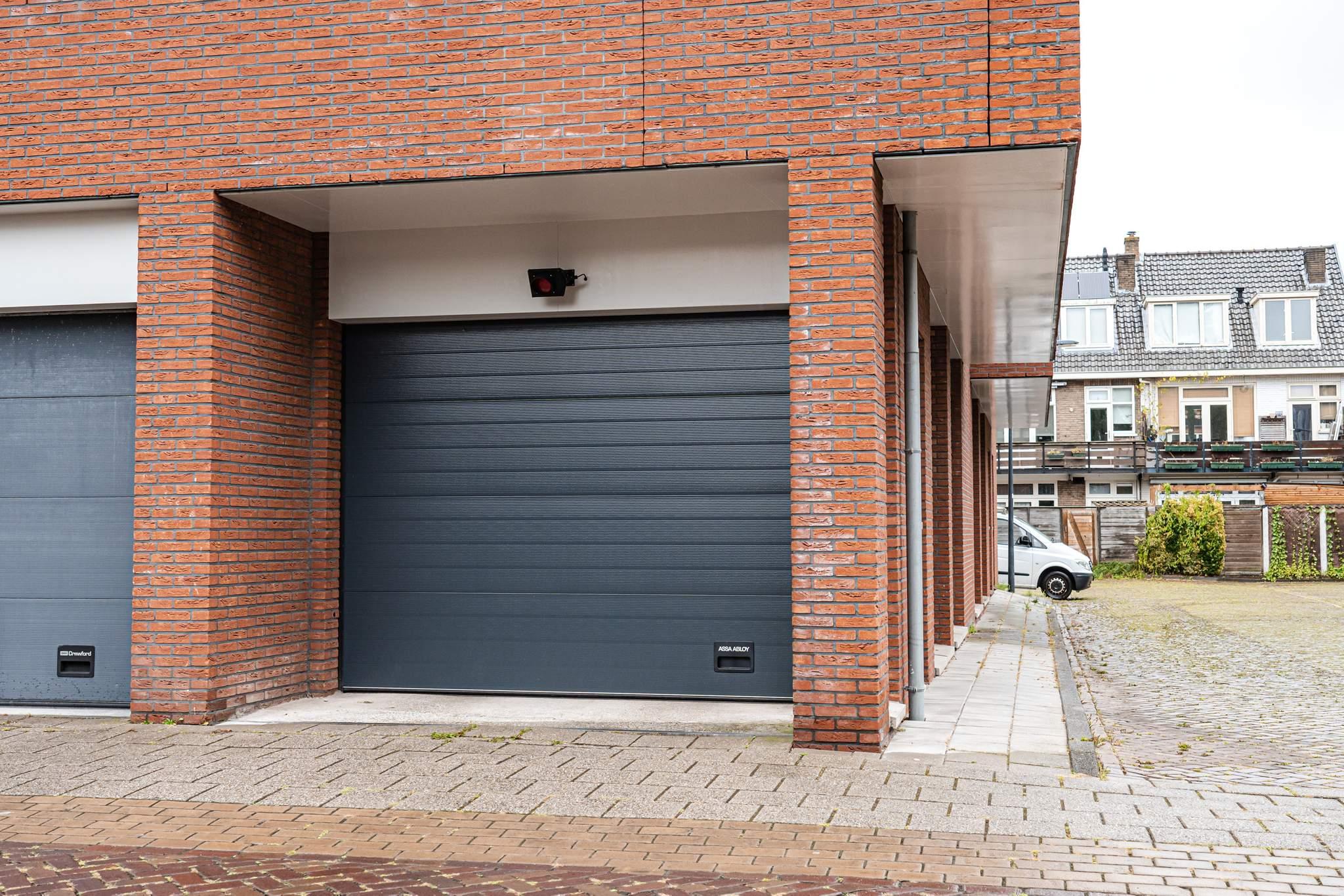 Haarlem – Herensingel 171D – Foto 31