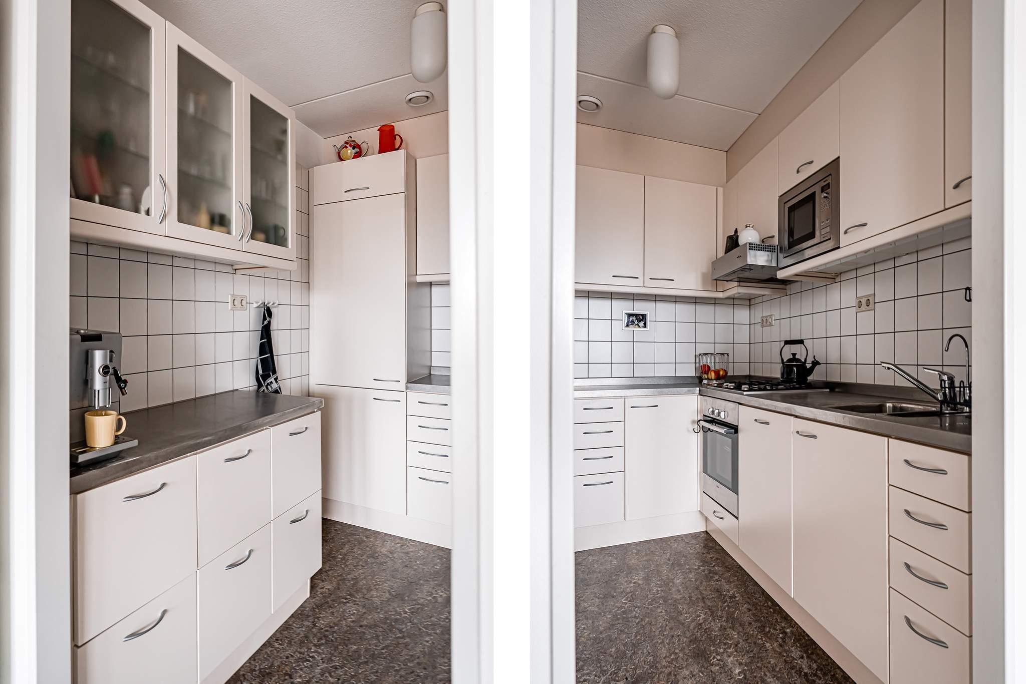 Haarlem – Herensingel 171D – Foto 22
