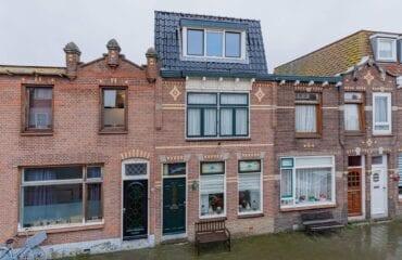Foto: Jacob van Heemskerkstraat 32