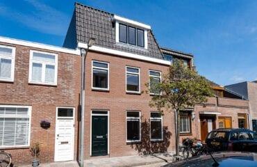 Foto: Brouwersstraat 45