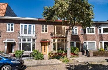 Foto: Brakenburghstraat 24