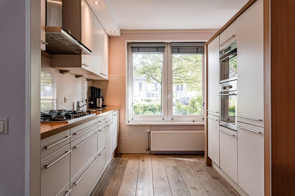 Hoofddorp – Fanny Blankers-Koenlaan 45 – Foto 9