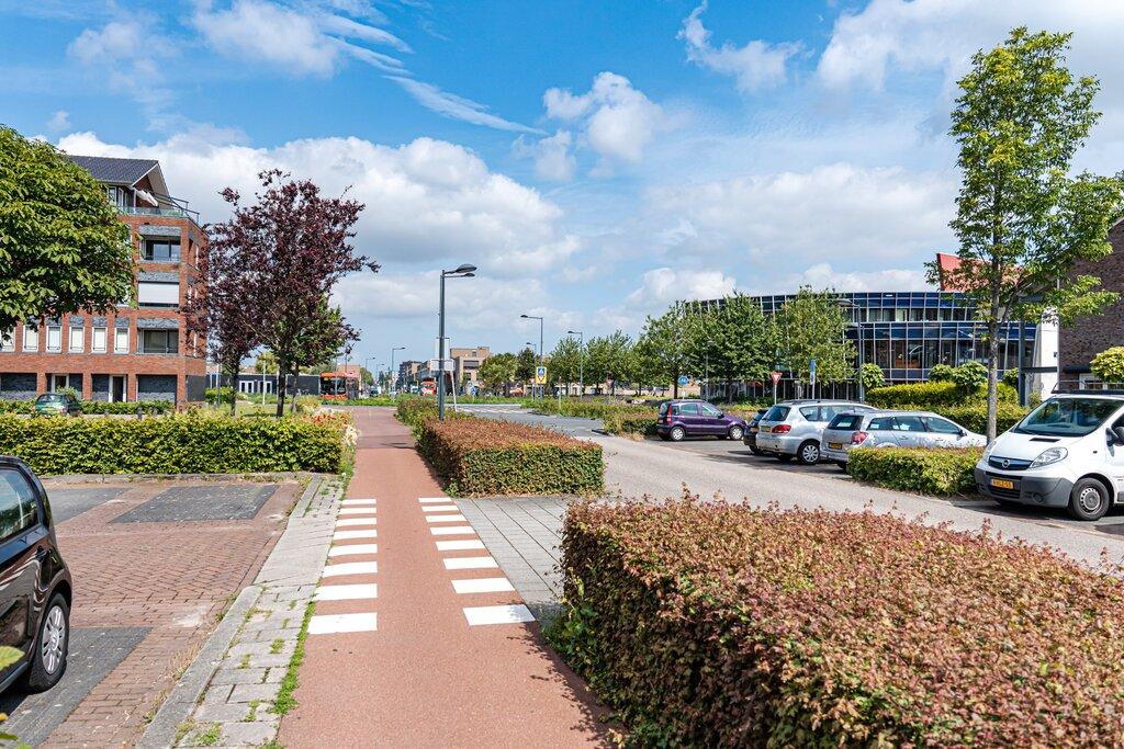 Hoofddorp – Fanny Blankers-Koenlaan 45 – Foto 37