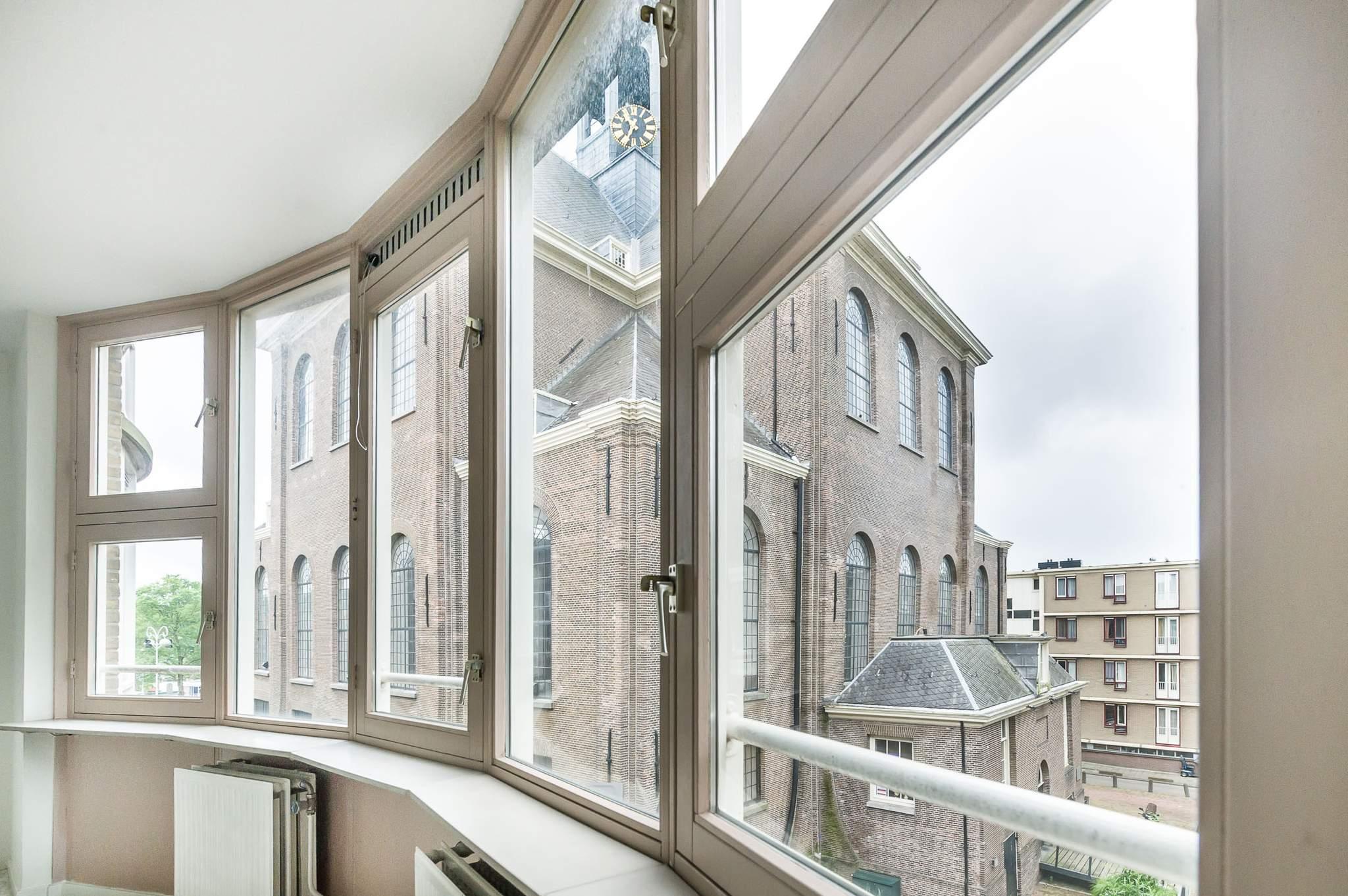 Amsterdam – Kleine Wittenburgerstraat 24 – Foto 7
