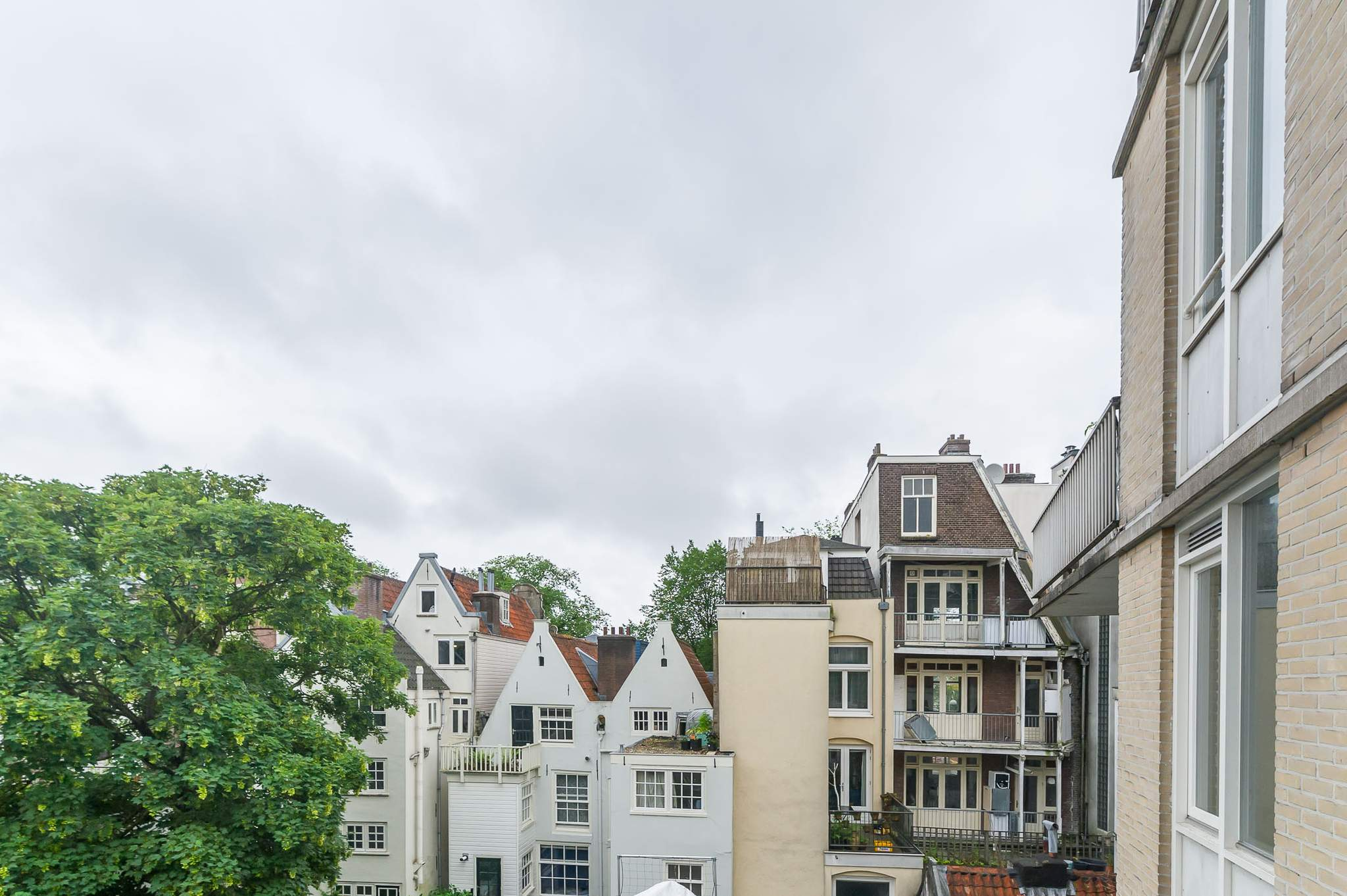 Amsterdam – Kleine Wittenburgerstraat 24 – Foto 9