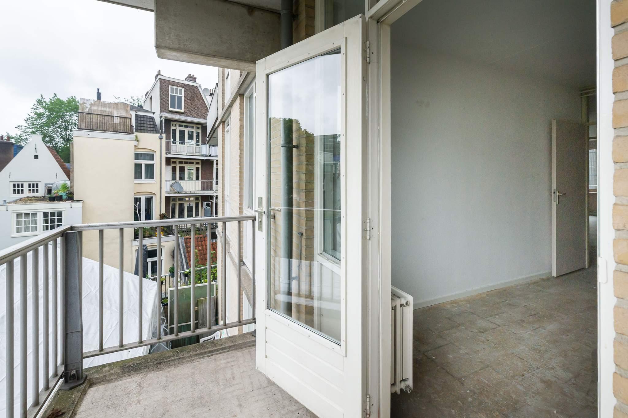 Amsterdam – Kleine Wittenburgerstraat 24 – Foto 5
