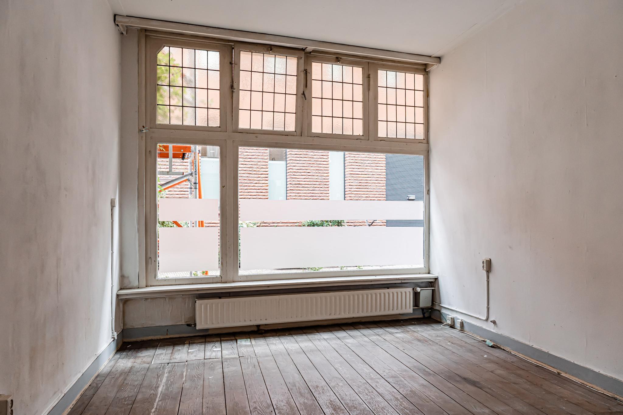 Haarlem – Korte Zijlstraat 8zw – Foto 8