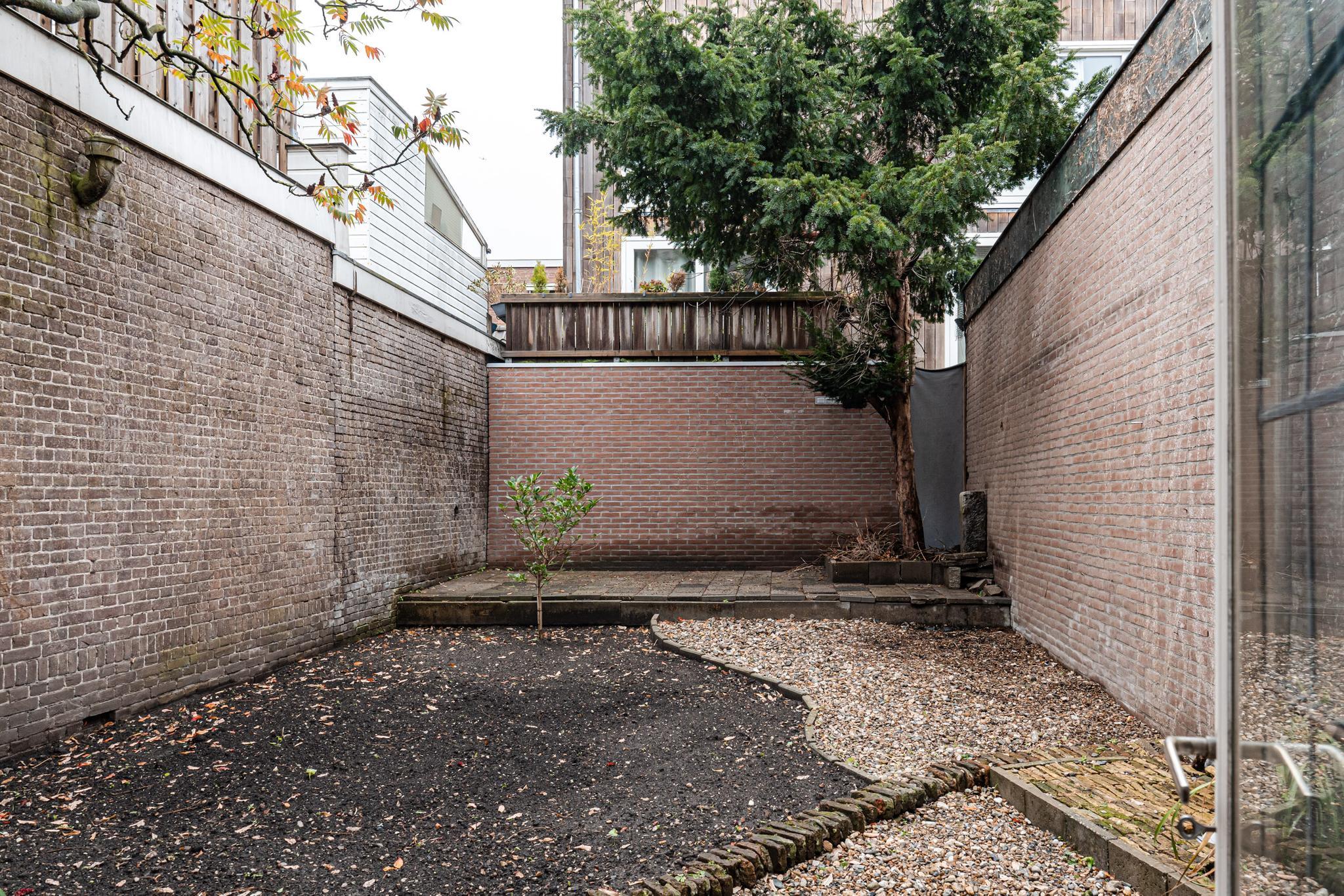 Haarlem – Korte Zijlstraat 8zw – Foto 11