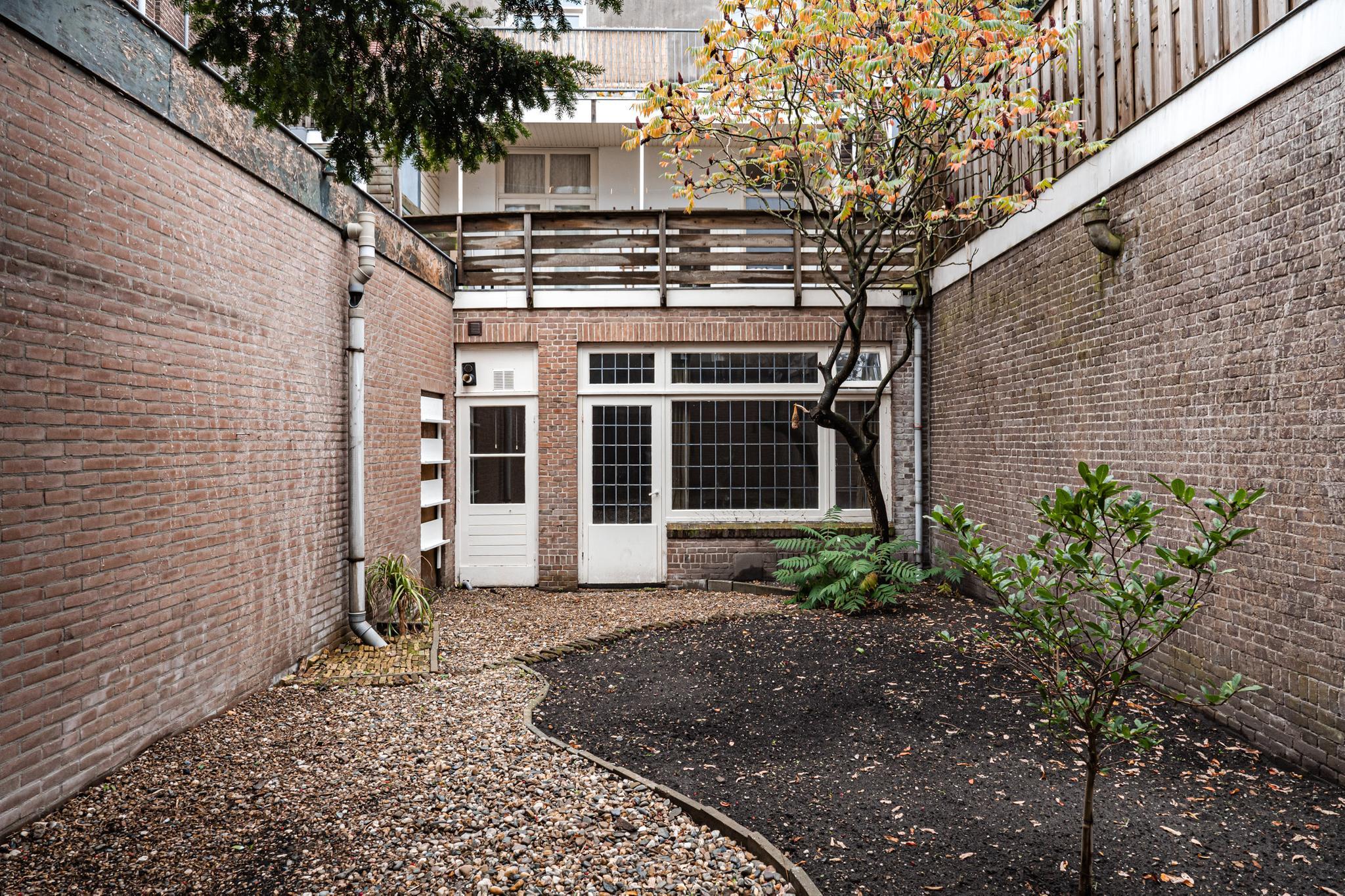 Haarlem – Korte Zijlstraat 8zw – Foto 12