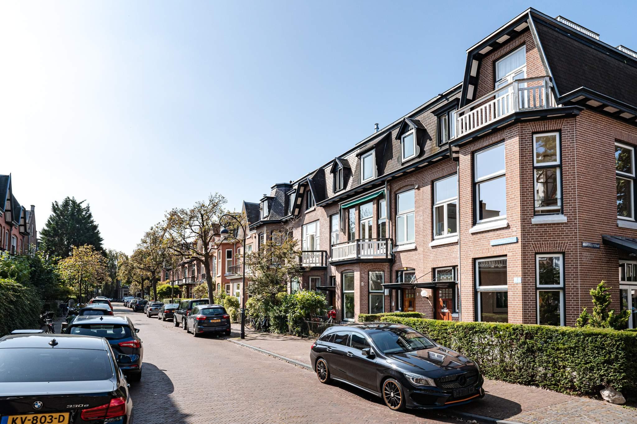 Haarlem – Boekenrodestraat 4 – Foto 24