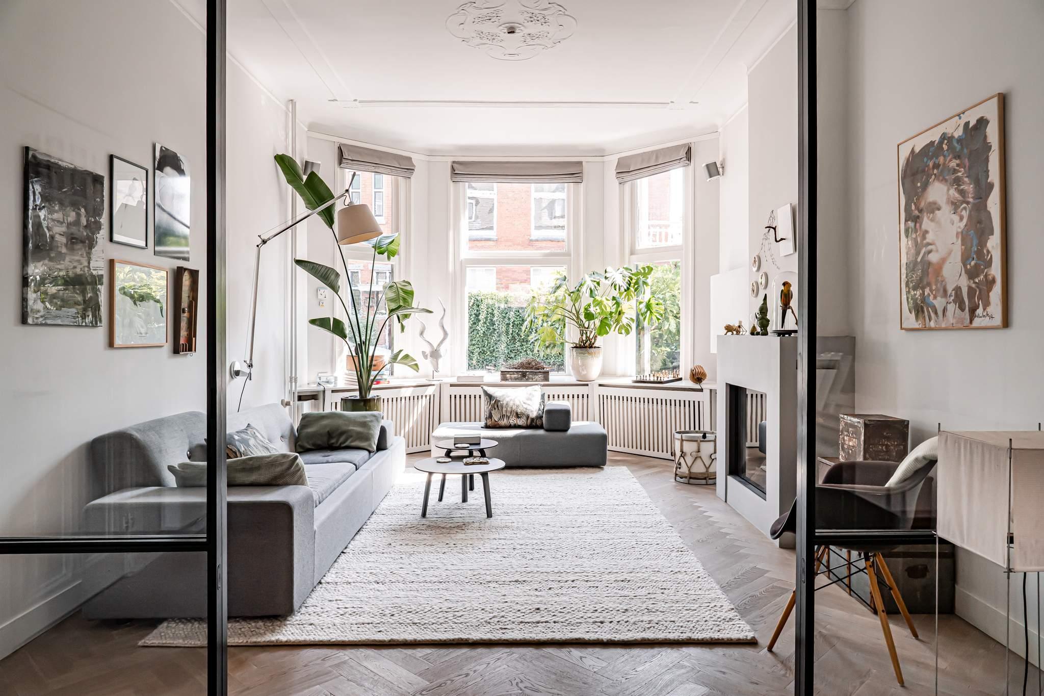 Haarlem – Boekenrodestraat 4 – Foto 28