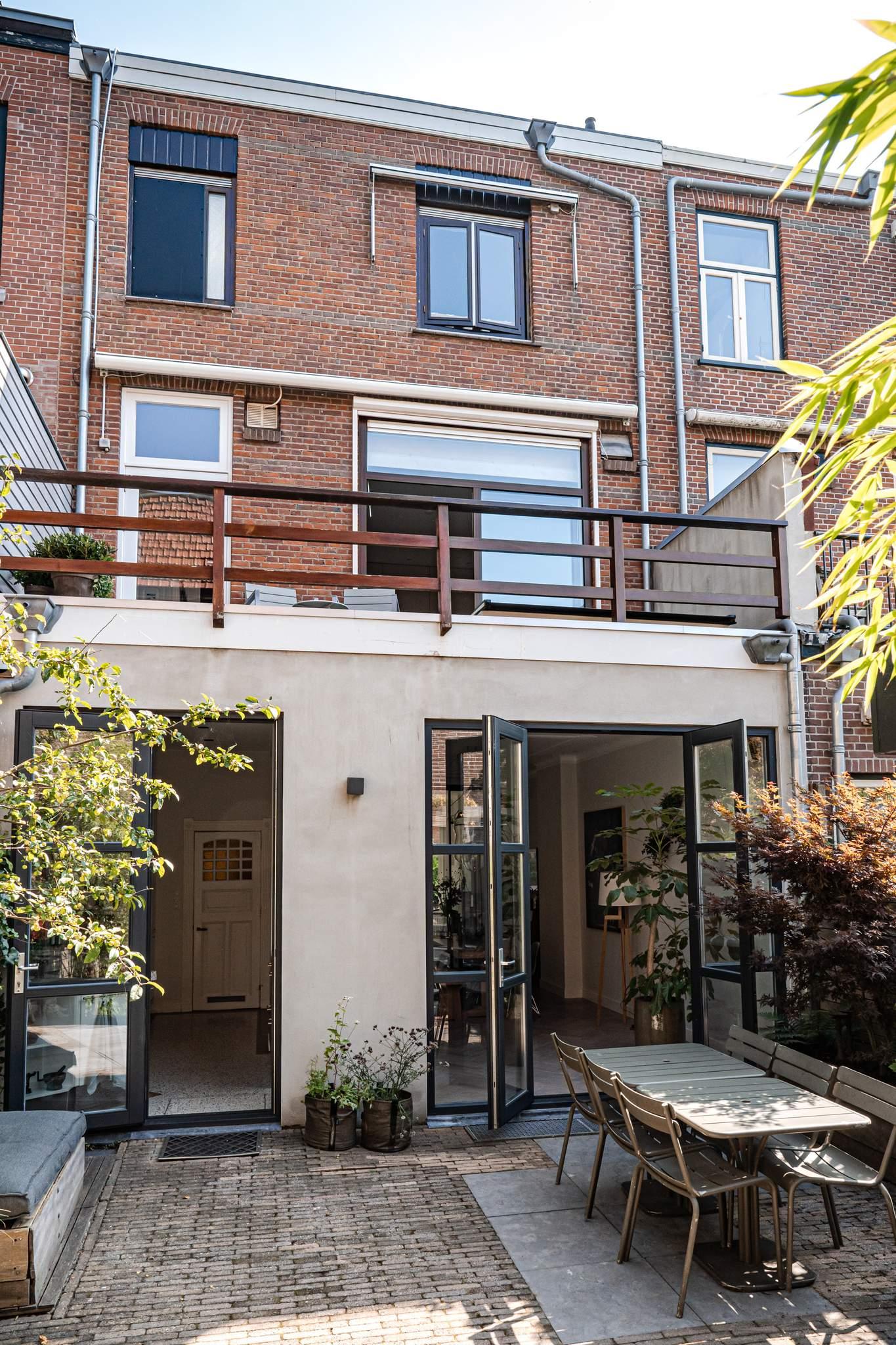 Haarlem – Boekenrodestraat 4 – Foto 8
