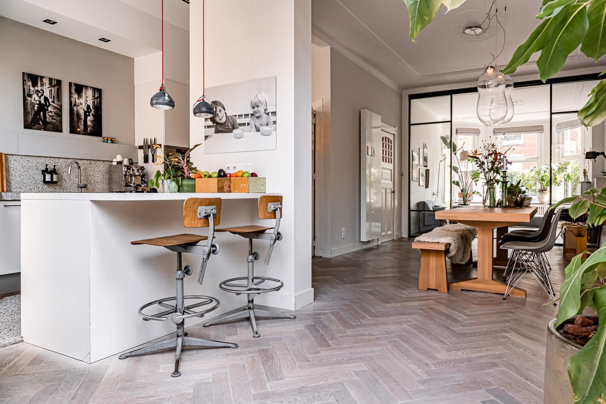 Haarlem – Boekenrodestraat 4 – Foto 5