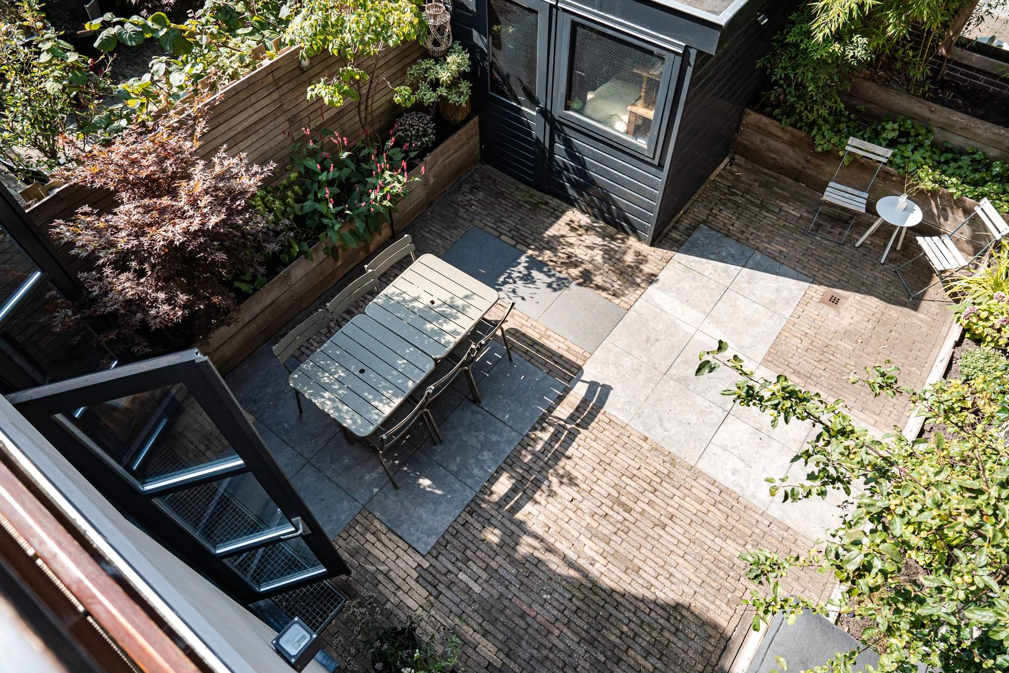 Haarlem – Boekenrodestraat 4 – Foto 18