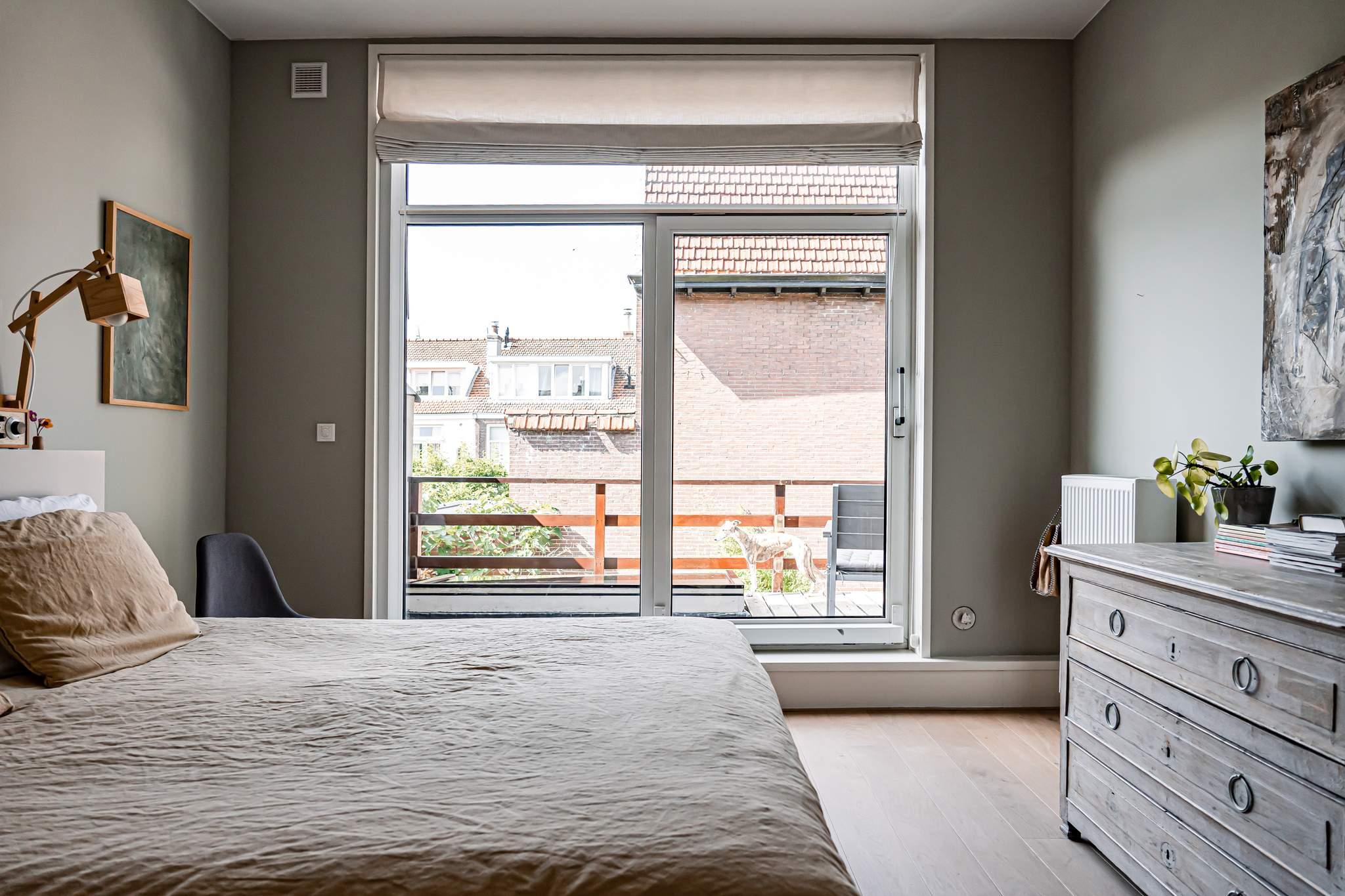 Haarlem – Boekenrodestraat 4 – Foto 13
