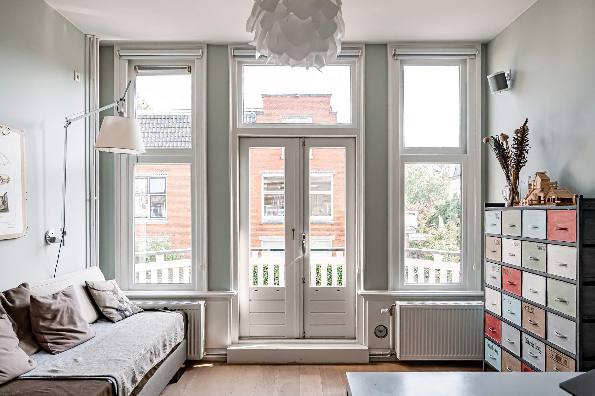 Haarlem – Boekenrodestraat 4 – Foto 39