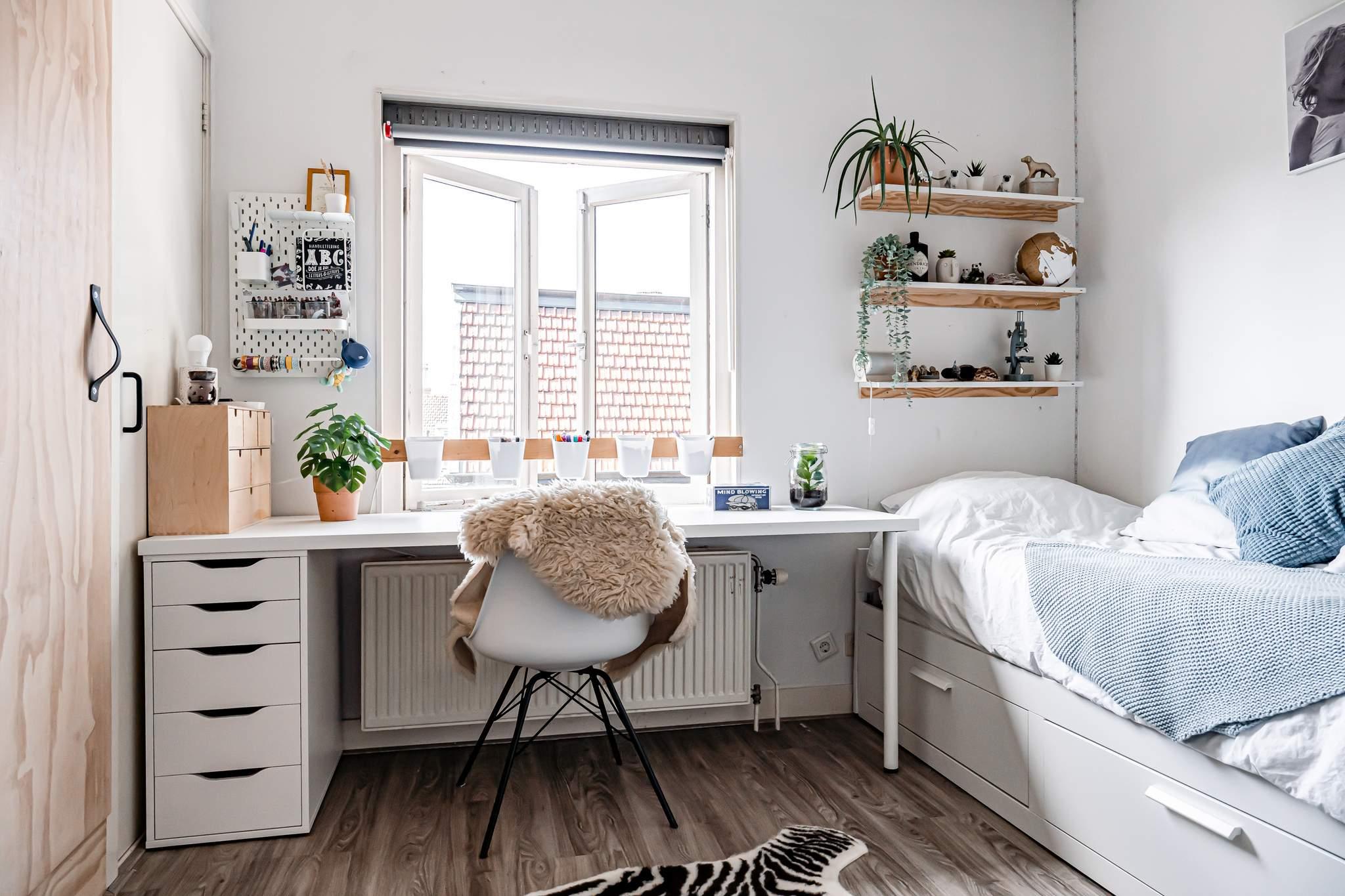 Haarlem – Boekenrodestraat 4 – Foto 17